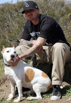 The Fort Was Founded In North Carolina In 2012 By Jake Gardner Formerly Of Villalobos Rescue Center And Animal Planettv Show Pit Bulls Parolees
